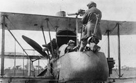RFC Airmen (AIR 1/169)