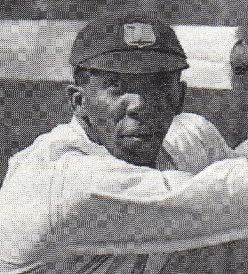 Learie Constantine, cricketer, considered as a potential author for 'A West Indian in England'