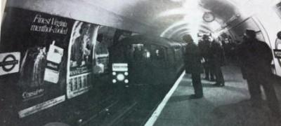 Moorgate Station (RAIL 1053/161/5).