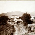 Grenada, lunatic asylum. Document reference: CO 1069/349.
