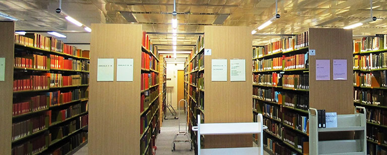 The National Archives Library - annuals and local history books