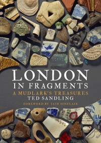 london in fragments book ted sandling