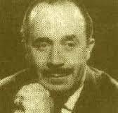 Frank Berni